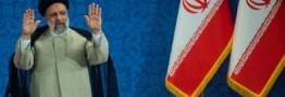 نمایندگان بیش از ۵۰ کشور در مراسم تحلیف رییس جمهوری منتخب شرکت میکنند
