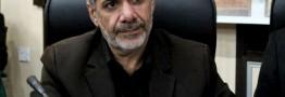 بازداشتیهای تجمعهای اخیر دشتآزادگان تا چهارشنبه آزاد میشوند