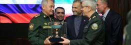 ظرفیتهای دیپلماسی دفاعی در حراست از امنیت ایران