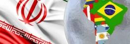 دولت سیزدهم و تقویت محورهای لاتینی در سیاست خارجی