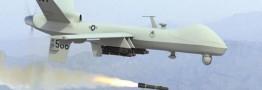 آمریکا مدعی کشتن یکی از سرکردههای القاعده در سوریه شد