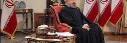 روحانی: سختگیریها برای شبکههای اجتماعی را باید کم کنیم/اشاره مجری به فرزندان بیکار وزیر کشور