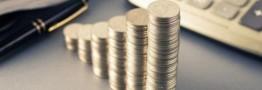 افزایش ناچیز دلار نیمایی؛ فردا دلار مبنای قیمتهای پایه چقدر خواهد بود؟