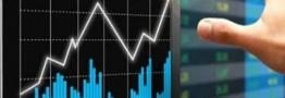 خوش بینی ها و بدبینی ها برای بازار سرمایه