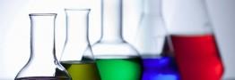 جدول مقایسهای قیمت های پایه محصولات شیمیایی در تاریخ 17 و 24 آذر 98