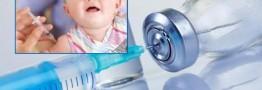 موج دوم آنفلوآنزا؛ شیرخوارگان و سالخوردگان واکسن بزنند