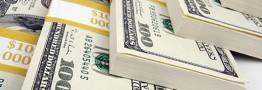 میل به افزایش قیمت ارز در بازار تنیده شد/ دلار باز هم گران میشود؟