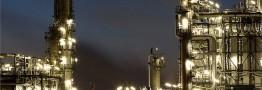 رقابت نابرابر ایران و عربستان در صنایع میانی اتیلن