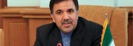 آخوندی: سیستم ناوگان هوایی ایران از فرسودهترینهای دنیاست