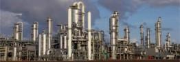 ورود نسل جدید تکنولوژی بازیافت مواد شیمیایی به صنایع پتروشیمی