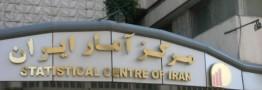 ایرانیان روزانه ۲ ساعت و ۴۶دقیقه فعالیت شغلی دارند