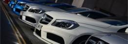 کاهش ۶۸ درصدی واردات خودرو
