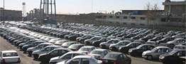 فروش ۱ خودرو در هر ۲ ثانیه در طرح وام ۲۵ میلیونی!!