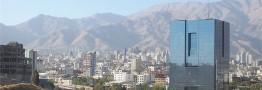 وزارت صنعت سقف ۱۱۰ هزار دستگاه خودرو را رعایت کند
