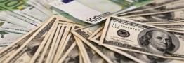 ۲۱میلیون دلار ارز ارزان وارد بازار شد