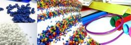 اعلام قیمت مواد اولیه پلیمری برای عرضه تا 23 آذر