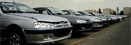 تشدید رکود بازار با پایان تسهیلات خرید خودرو
