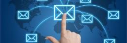 ۷ دلیل برای اینکه هرگز نباید ایمیل خود را اول صبح چک کنید