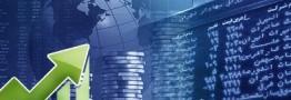 رشد معاملات پلیمرها در بورس کالا در هفته پایانی آبان ماه
