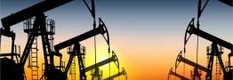 چشمانداز پتروشیمی اعراب در سراشیبی نفت
