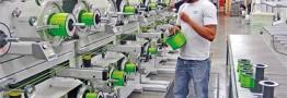 آلمان، مرکز توسعه صنعت پلاستیک جهان