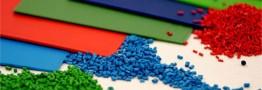 افزایش معاملات تحت تاثیر نیاز و کمبود مواد اولیه در بازار