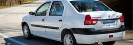 درس پروژه X۹۰ به خودروسازی ایران