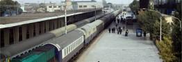 نرخ بلیت قطارها به روال سابق بازگشت/برخورد با متخلفان