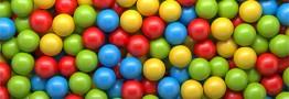 گزارشی آماری از میزان صادرات صنعت پلیمر و رنگ در هفت ماه نخست سال