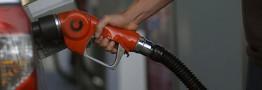 جزئیات کامل عرضه کلاسبندی بنزین