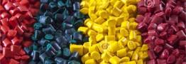 بازار پلیمرها در رویای بهبود