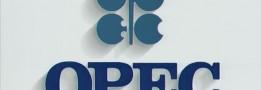 افزایش بیش از ۲/۵ دلاری نفت اوپک