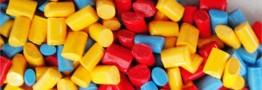 رشد ۷۴ درصدی حجم معاملات پلیمرها در بورس کالا