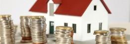 اجاره مسکن در نیمه اول امسال ۱۰/۴ درصد افزایش یافت