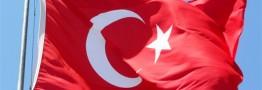 دلیل قاطع برای سفر نکردن به ترکیه