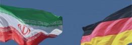 سفر هیئت خزانهداری آمریکا به آلمان برای گشودن گره روابط بانکی با ایران