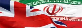 بزرگترین هیأت تجاری انگلیس به ایران میآید