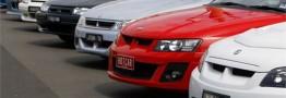 گزینههای جدید خرید خودرو برای مردم