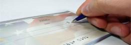 ممنوعیت صدور حوالههای بانکی برداشته شد