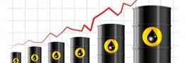 ایران باعث رکوردشکنی اوپک شد / تولید نفت چگونه اوج گرفت؟