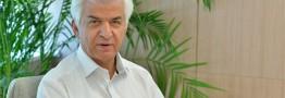 توافق ایرانخودرو با فیات/ قرارداد رنو امضا شد