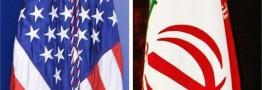 رشد شدید میل تاجران آمریکایی به خرید کالاهای ایرانی/صادرات ایران به آمریکا یک ساله ۶ برابر شد