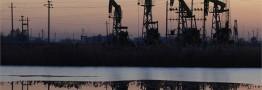 5 فاکتور اثرگذار بر بازار نفت