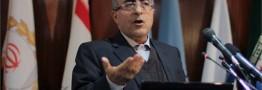 قائم مقام بانک مرکزی: نقدینگی تحت کنترل است/ تورم سال 94 حدود 12 درصد
