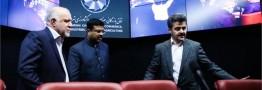 زنگنه: فروش نفت به هند با واحد پول روپیه یا در ازای کالا پایان یافت