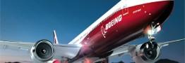 جزئیات مذاکره بوئینگ با ۷ ایرلاین داخلی/ پیشنهاد بوئینگ برای فروش ۳ مدل هواپیما به ایران