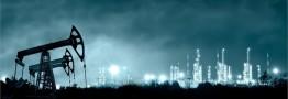 چگونه گاز میتواند جای نفت را در دوران سقوط قیمتها پر کند؟
