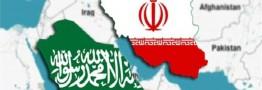 تلاش عربستان برای تغییر پیشنویس طرح «فریز نفتی» شکست خورد