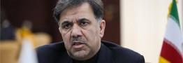 توضیح وزیر راه و شهرسازی درباره حضور ایرفرانس در ایران/ آخوندی: ایران ایر را بازسازی می کنیم