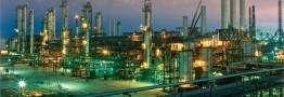 پتروشیمی بندر امام به چرخه تولید بنزین یورو ٤ پیوست